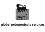 ENI Global Petroproject Service