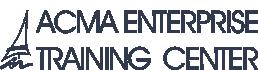 ACMA Enterprise