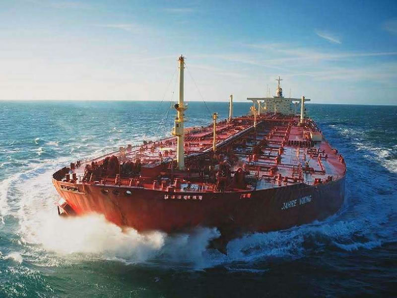 Corso addestramento base per le operazioni di carico navi petroliere e chimichiere