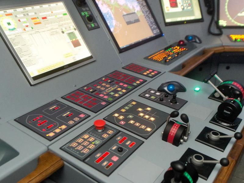 Engine Resource Management
