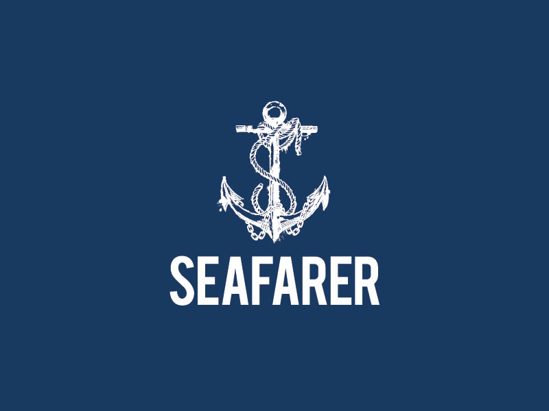 Proficiency on Security Awareness for Seafarer